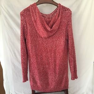 Maurices Sweaters - Maurice's women's plus sweater